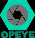 OPEYE project
